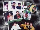 嵐 公式写真 50枚セット Jr.時代 櫻井翔 二宮和也 相葉雅紀 松本潤