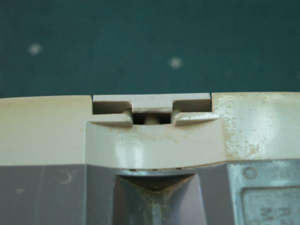 ソキア SOKKIA 回転レーザーレベル LP31A 受光器×1 [F13-1]_画像3
