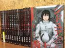 シドニアの騎士 全15巻 全巻 完結 セット◆弐瓶 勉◆即決
