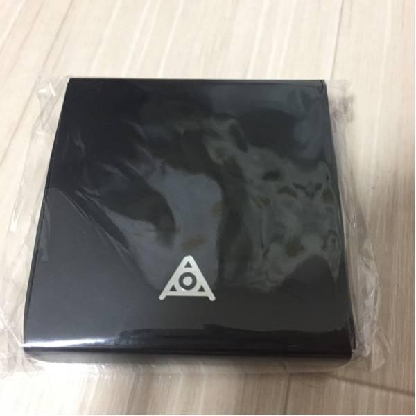 amazarashi メッセージボトルツアー 限定 缶バッジ ライブグッズの画像