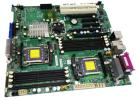 supermicro H8DAE-2 REV-2.01A ジャンク