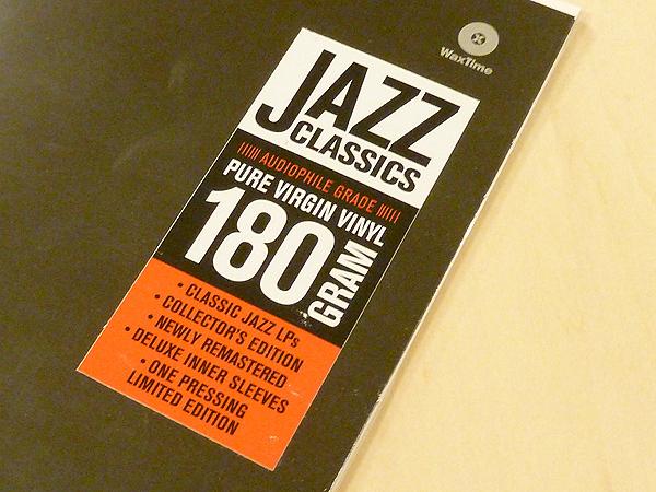 サラ・ヴォーンWith Clifford Brown未開封限定リマスター180g重量盤アナログLPボーナストラック1曲追加収録Sarah Vaughan DMM Herbie Mann_画像3