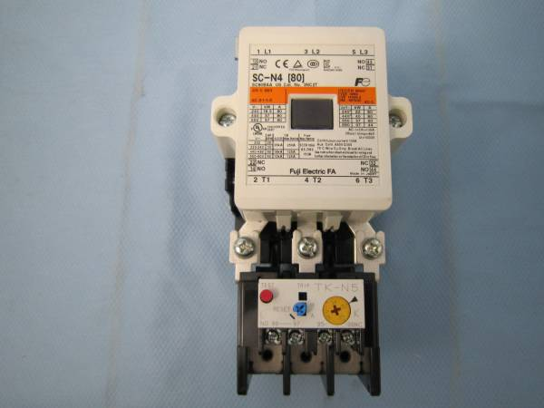 magnet switch sc n4 80 tk n5 electro switch real yahoo