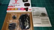 ユピテル ドライブ レコーダー ミニ タイプ DRY-mini1 美品 動作確認済み