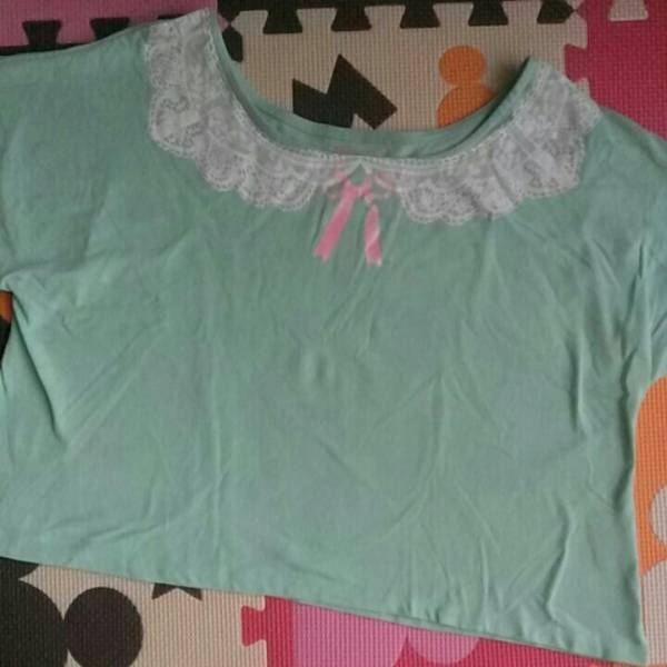 関ジャニ∞ Tシャツ