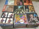 洋楽LPレコード 1100枚処分 まとめてお願いします