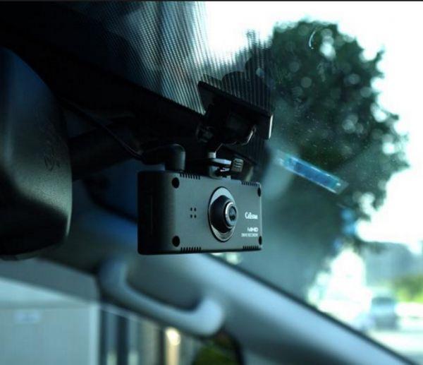 セルスタードライブレコーダー 日本製 駐車監視 レーダー相互通信対応 Full HD画質 500万画素 画像 明るい 鮮明