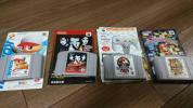 【動作確認済】Nintendo64ソフト ×15(マリオカート、007、マリオパーティほか)