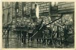 【TCE】44706 - ドイツ/第三帝国・1933年・写真集アルバム用写真・1923年のミュンヘン一揆の様子