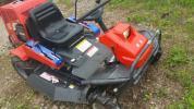 ※ 共立 KM950 、18馬力  草刈機、芝刈機、刈払機 ※