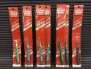 ■タックルハウス サマンサ 45g 7個セット 新品?■