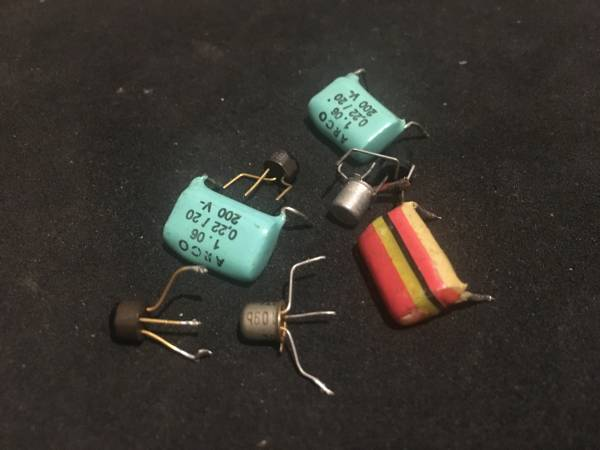 Vintage wire solder img600x450 1498324597lc6iig29305