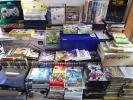 【本体ソフト大量まとめてセット!】wii/DS/PS/PS3/3DS/PS2/SFC/GB/GC/PSP他レア