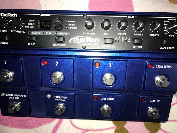 Funassy daisuki img600x450 14968784031496878403.108110276n4asjs10276