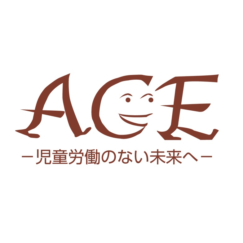 NPO法人ACE