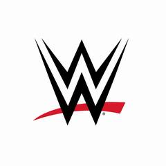 WWE誰もがヒーロープロジェクト
