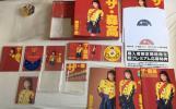 美品 直筆サイン応募可 森高千里 「ザ・森高」ツアー1991.8.22 at 渋谷公会堂 6 枚組完全初回生産限定BOX 先着予約特典 生写真付 LP未使用