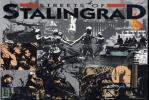 ●L2D/Streets Of Stalingradストリーツ・オブ・スターリングラード (未開封、和訳あり)