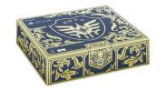 【新品・未開封・限定モデル】PlayStation4 1TB ドラゴンクエスト11 ドラクエXI ロトエディション