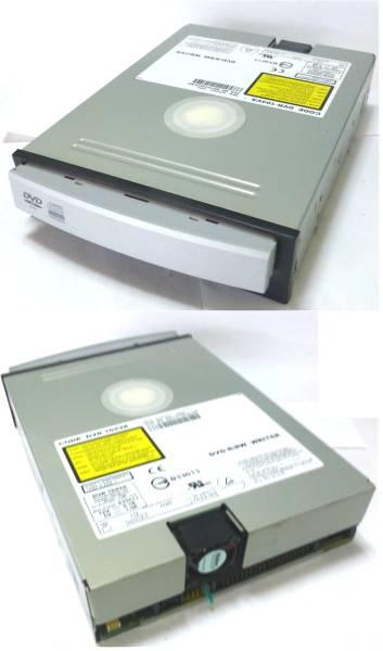 [Drive]SONY VAIO PCV-RX56 DVR-104VA DVDスーパーマルチドライブx1_画像1