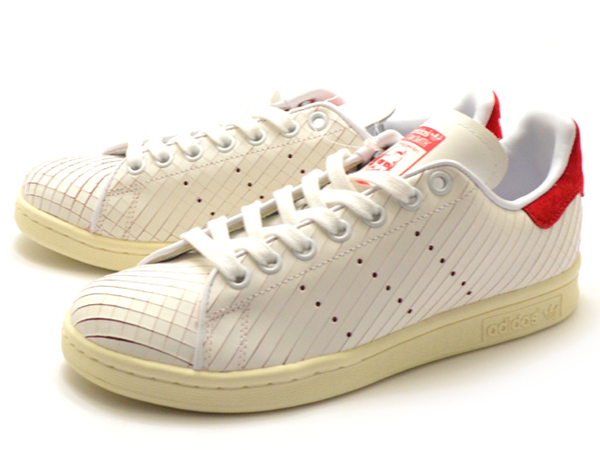 adidas stan smith prezzo yahoo