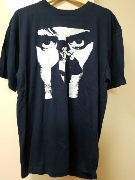 90's バウハウス Tシャツ BAUHAUS 古着