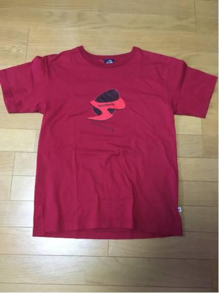 【バンドT】福山雅治 ツアーTシャツ ライブグッズの画像