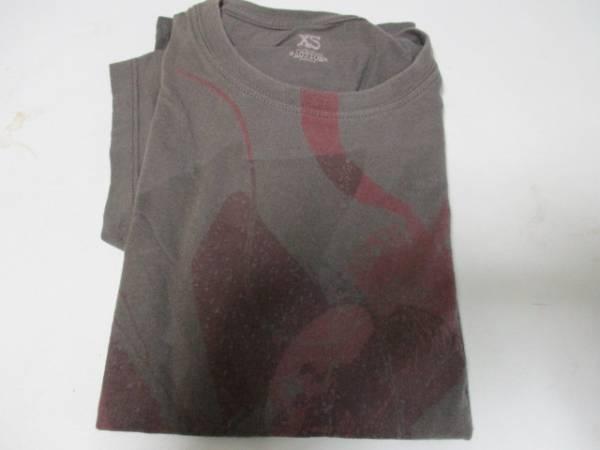 B'Z ACTION  Tシャツ XS 夏のセール!!即落!