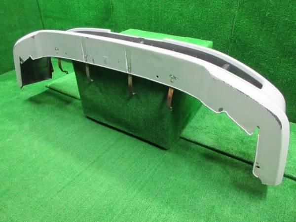 ステップワゴン RF3 フロントバンパー下側 ロア RF4_画像3