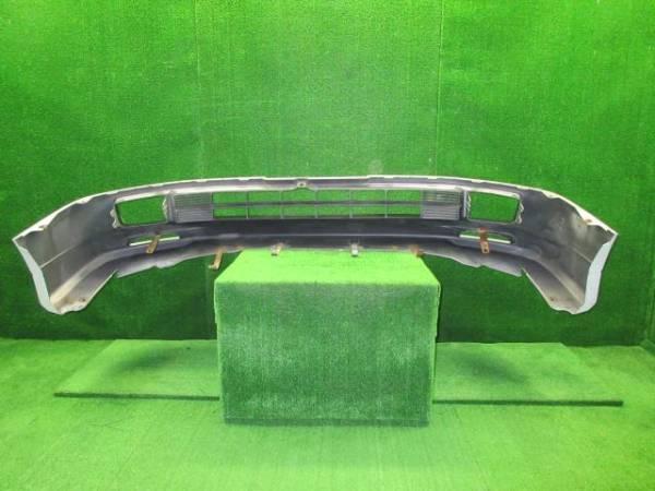 ステップワゴン RF3 フロントバンパー下側 ロア RF4_画像5