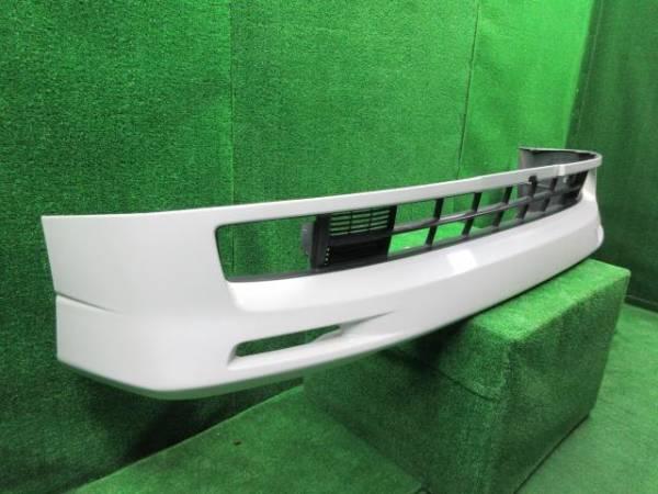 ステップワゴン RF3 フロントバンパー下側 ロア RF4_画像4
