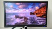 【IPS液晶】23型IPSパネル【フルHD/DVI/HDMI】ワイド液晶ディスプレイ