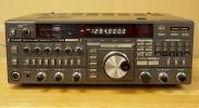 YAESU 八重洲無線 FT-736X 50/144/430