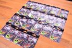 【セット品】デコイ ジギング シングル JS-1 DECOY 3/0 4/0 5/0 6/0 7/0 JiGGING SINGLE 検 がまかつ フィナ ダイワ オーナー シャウト