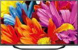 未使用品 LG 49V型 4K液晶テレビ IPS 4Kパネル/ウルトラスリムボディ/WebOS2.0 49UF7710
