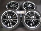 ◆売切◆トラフィックスター VXモノブロック◆クラウン エスティマ カムリ マークX プリウスα オデッセイ ヴェゼル RX-8 CX-3他