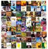 【大量】REGGAE レゲエ CD&MIX CD 200枚セット SPICY CHOCOLATE,MOOMIN,PUSHIM,INFINITY16,九州男,RACY BULLET,RUDEBWOY FACE,湘南乃風