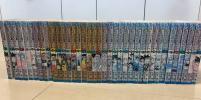 『ドラゴンクエスト ダイの大冒険』全37巻セット