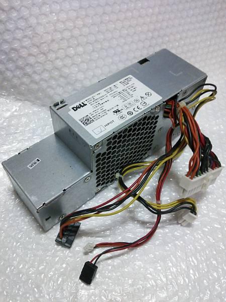 ◇電源 修理やパーツ取りなどに DELL D275P-00 OPTIPLEX 745 755 ジャンク品