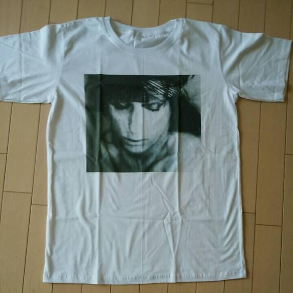 ☆ C-20 新品 Tシャツ Lサイズ ジョニーサンダース