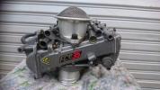 FCR35 キャブレター ケイヒン GSX750S カタナ 刀 KATANA 検) Z1Z2MK2Z1000GPZ1100F