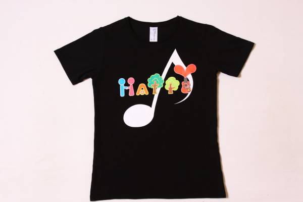 ★Mr.Children★ミスターチルドレン★黒/サイズXS★桜井和寿★(an imitation)blood orangeツアーロックバンドTシャツ