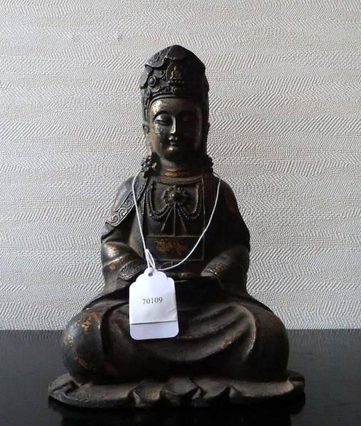 仏教美術の情報