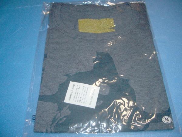 Tacica / タシカ Tシャツ Mサイズ 新品 b