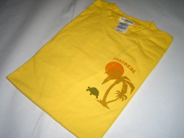 ウルフルズ / 長袖Tシャツ Mサイズ 未使用/未着用 ロンT