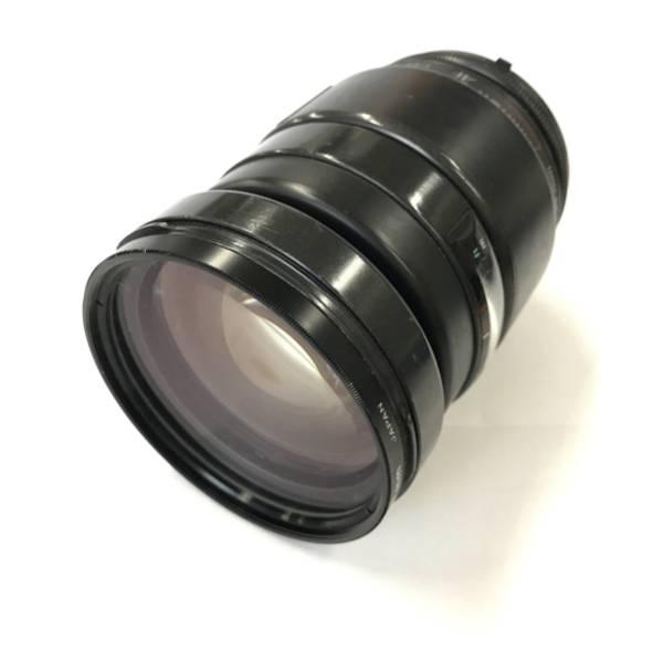 ★TAMRON タムロン SP AF 35-105mm F2.8 レンズ Kenko MC PROTECTOR 67mm★