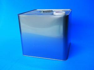 「PVA離型剤・液状タイプ離型材・5kg ゲルコートやFRP樹脂の離型に」の画像1