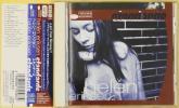 ★☆ヘレン・エリクセン Helen Eriksen / standards 国内盤☆★