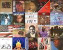 【1円スタート!!/名盤多数】SOUL・FUNK・RARE GROOVE LPレコード 55枚セット JAMES BROWN MARVIN GAYE Booker T & The MG's MURO