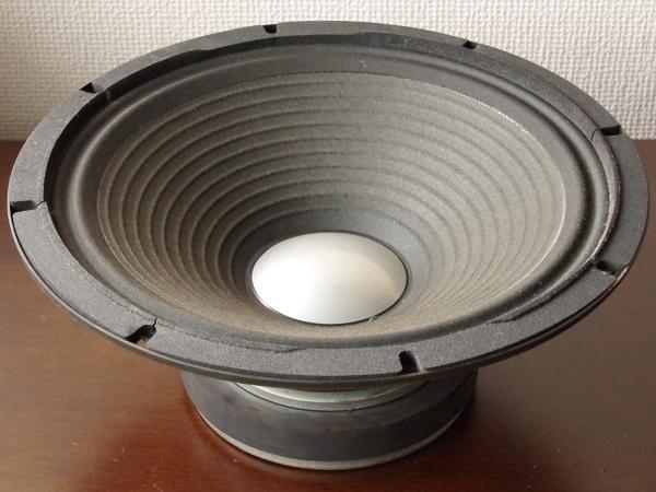 Drummer m2k img600x450 1501297954wodvyp17940